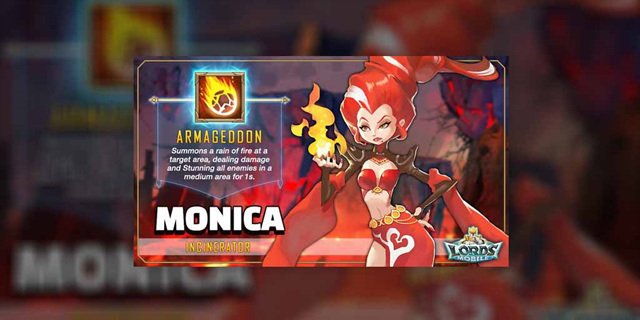 Incinerator - Monica - Insinerator  - Hero of Lords Mobile.jpg