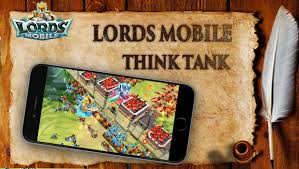download. Lords Mobile.jpg